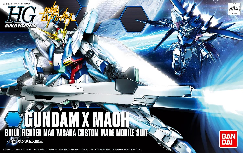 Gundam Amazon 26 Desktop Background