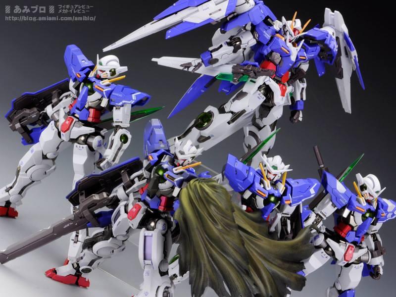 Gundam 00 Exia Cockpit By Fldizayn On DeviantArt Gundam