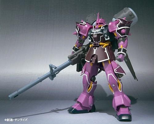 Gundam Unicorn 38 Wide Wallpaper