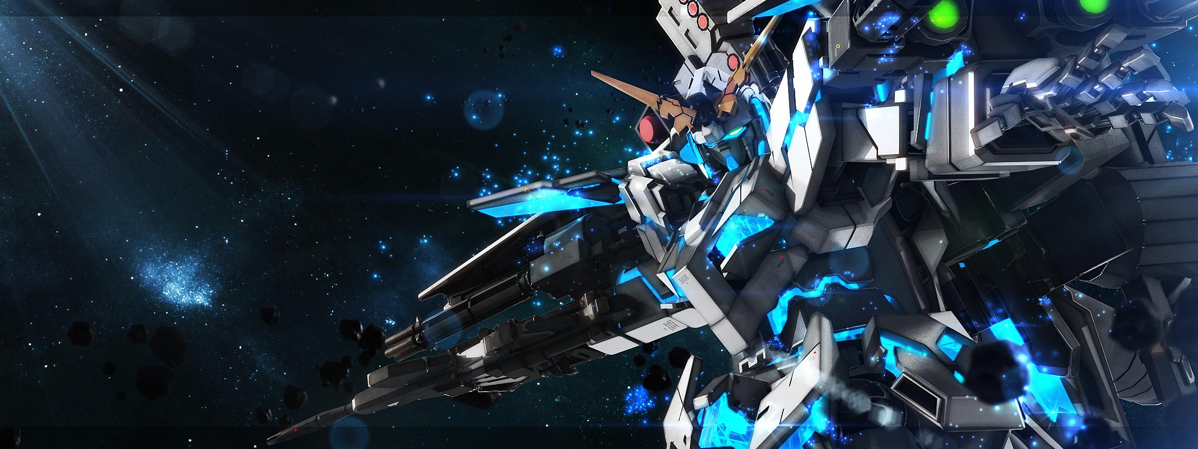Gundam Wallpaper 12 Cool Wallpaper - Animewp.com