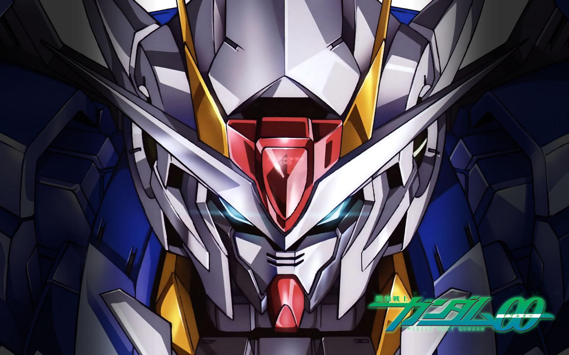 Gundam Wallpaper 30 Background Wallpaper