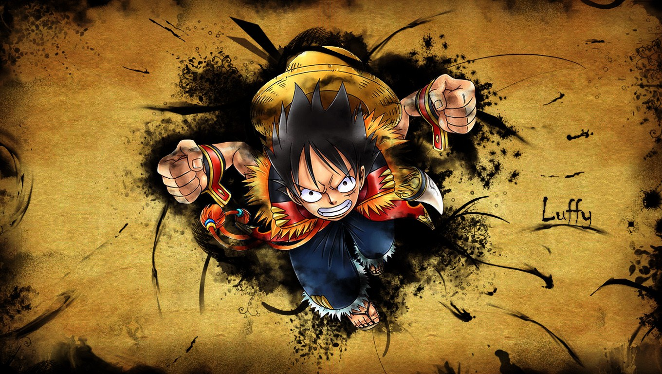 One piece wallpaper 26 background wallpaper - One piece wallpaper hd for android ...