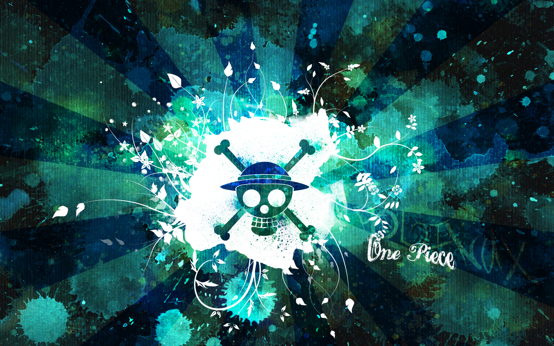 One Piece Wallpaper 6 Free Hd Wallpaper