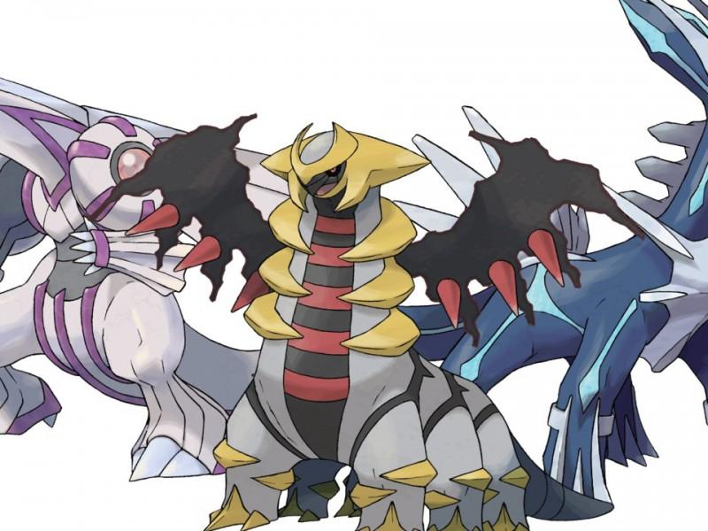 Pokemon Xy Zapdos 26 Cool Wallpaper