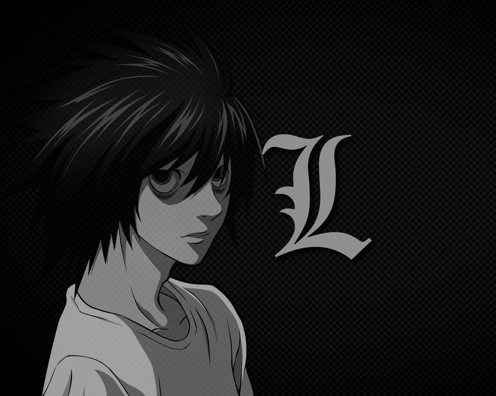 l death note hd wallpaper 5 desktop wallpaper
