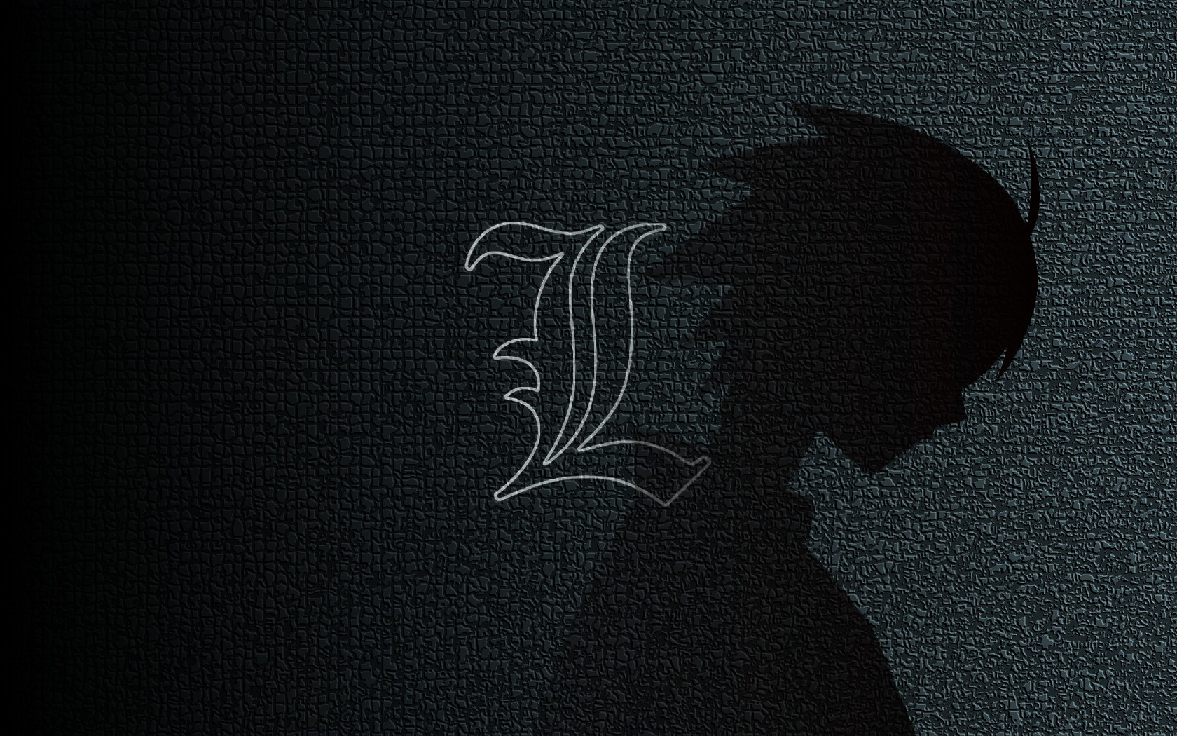 Wallpaper Death Note Hd 10 Background Wallpaper - Animewp.com