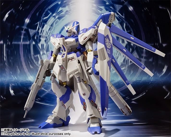Next Gundam Series 2015 6 Wide Wallpaper