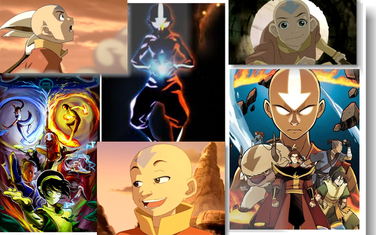 full episodes of avatar the last airbender