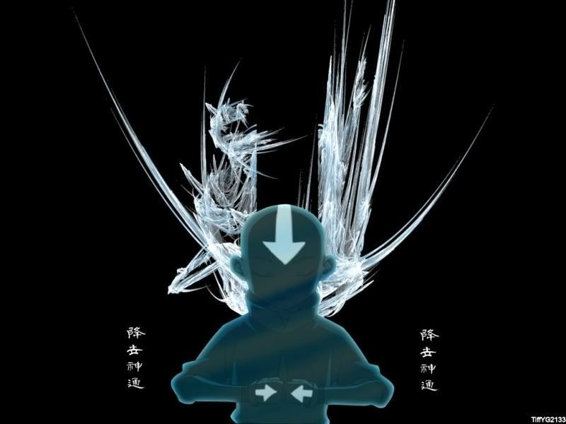 Watch Avatar The Last Airbender Full Episodes 12 Hd Wallpaper