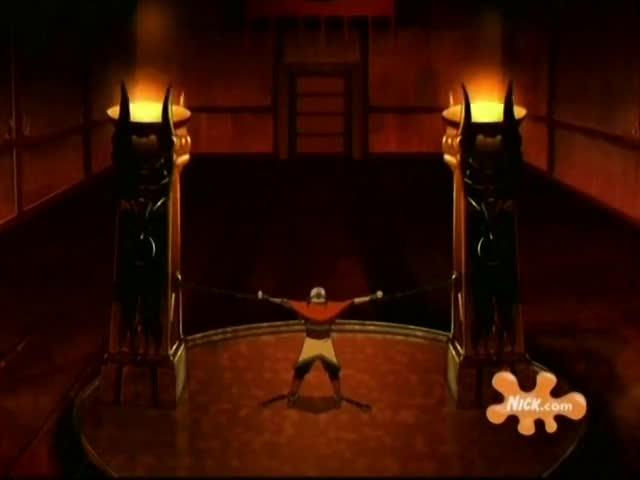 Watch Avatar: The Last Airbender Online - tvDuckcom
