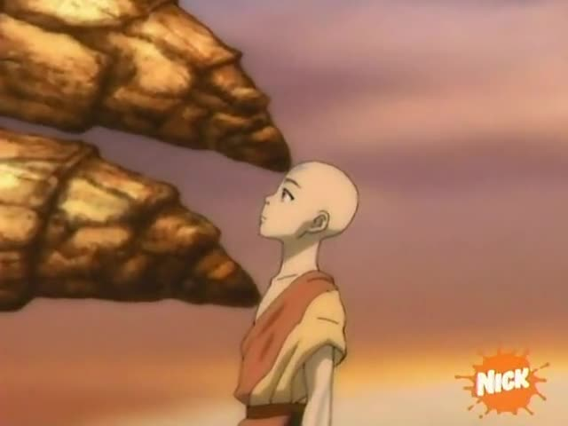 Watch Avatar: The Last Airbender - Book 2: Earth Full