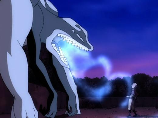Avatar: The Last Airbender Season 1 anime - Watch Avatar