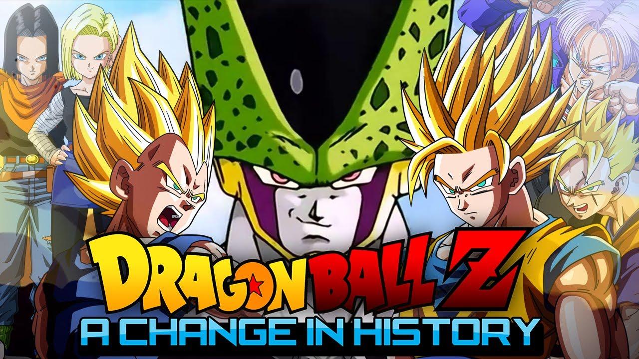 Youtube Dragon Ball Z Episodes 25 Cool Wallpaper