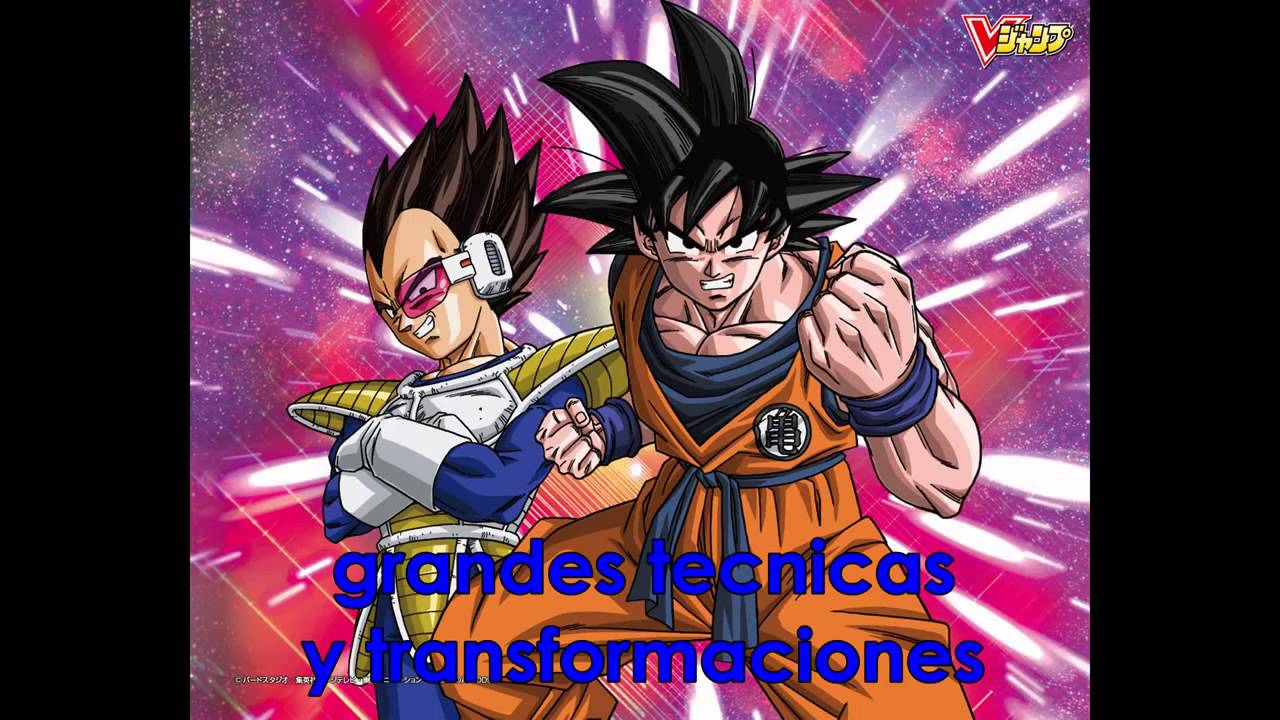 List of Dragon Ball Z episodes