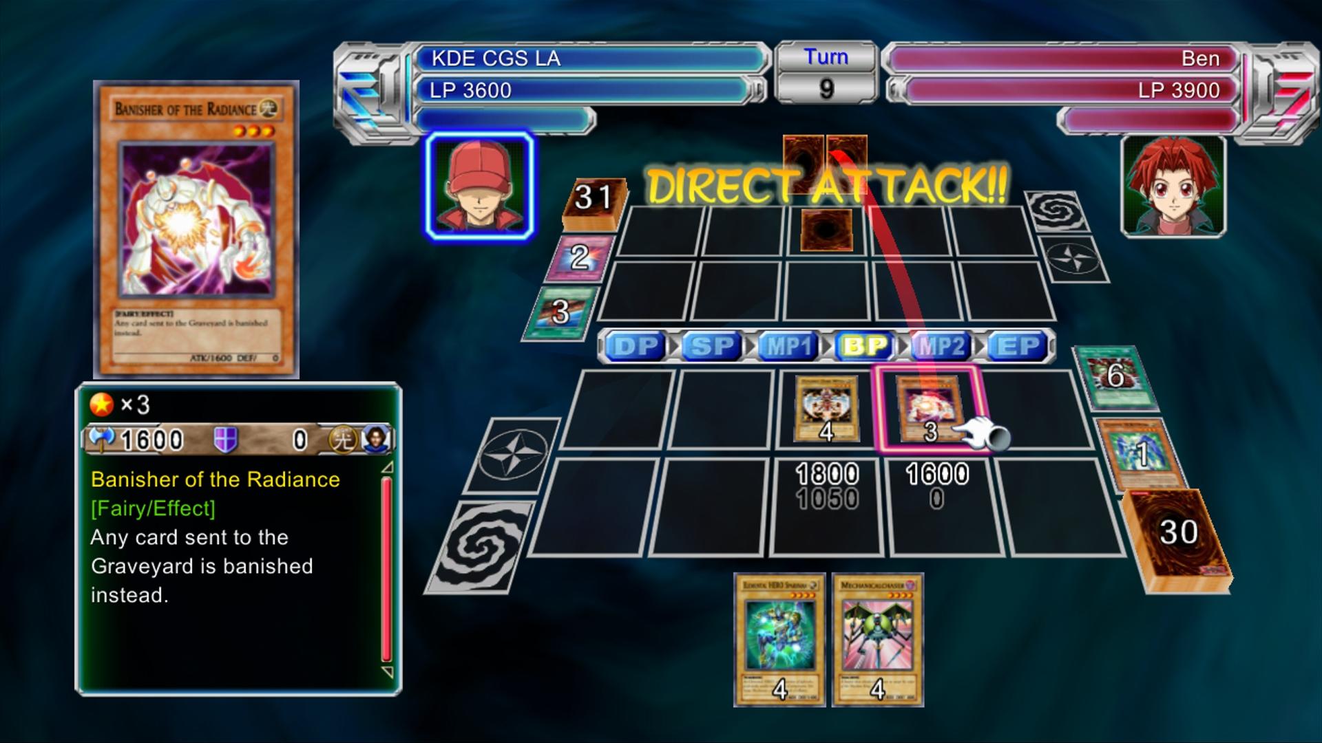 Yugioh Online Spielen