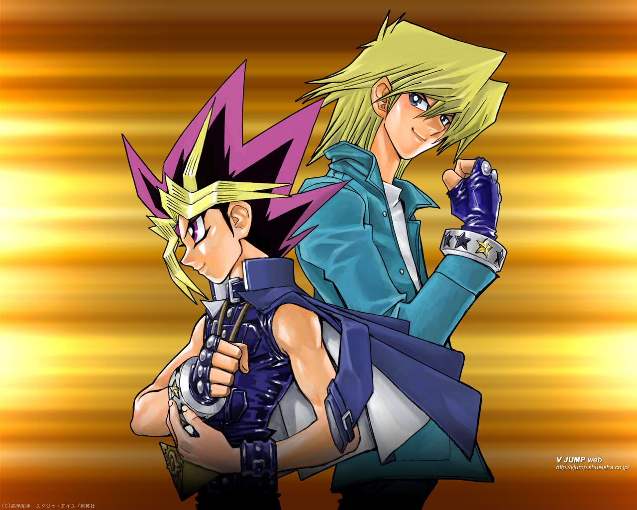 yu gi oh online games free play 2 desktop background animewp com