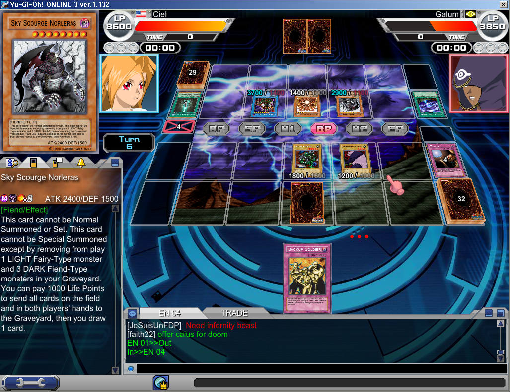 <b>Yu-Gi-Oh</b>! <b>pc</b> <b>games</b>? :: Team YGOTAS