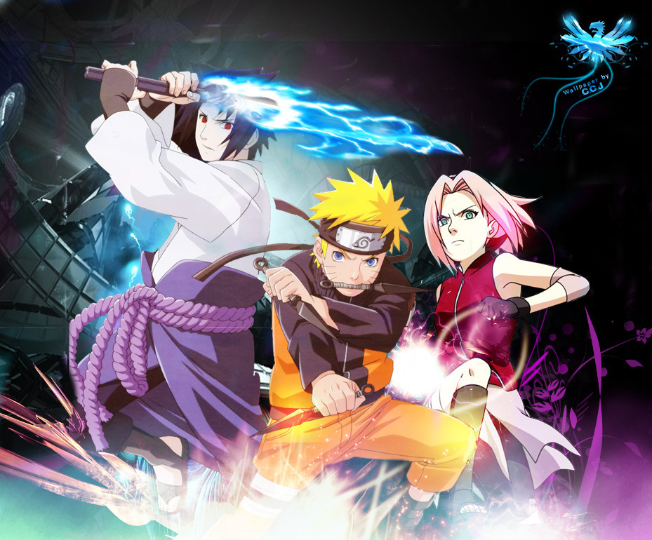 naruto shippuden episodes english dubbed 11 cool hd wallpaper