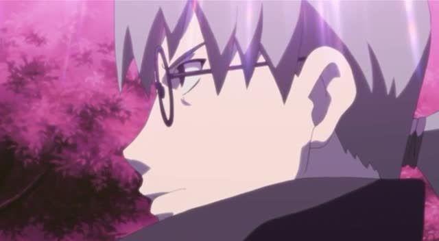 Naruto Shippuden Episodes English Dubbed 41 Desktop