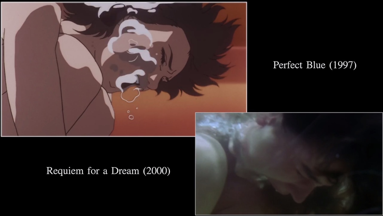 Satoshi 5 Free Wallpaper Animewpcom