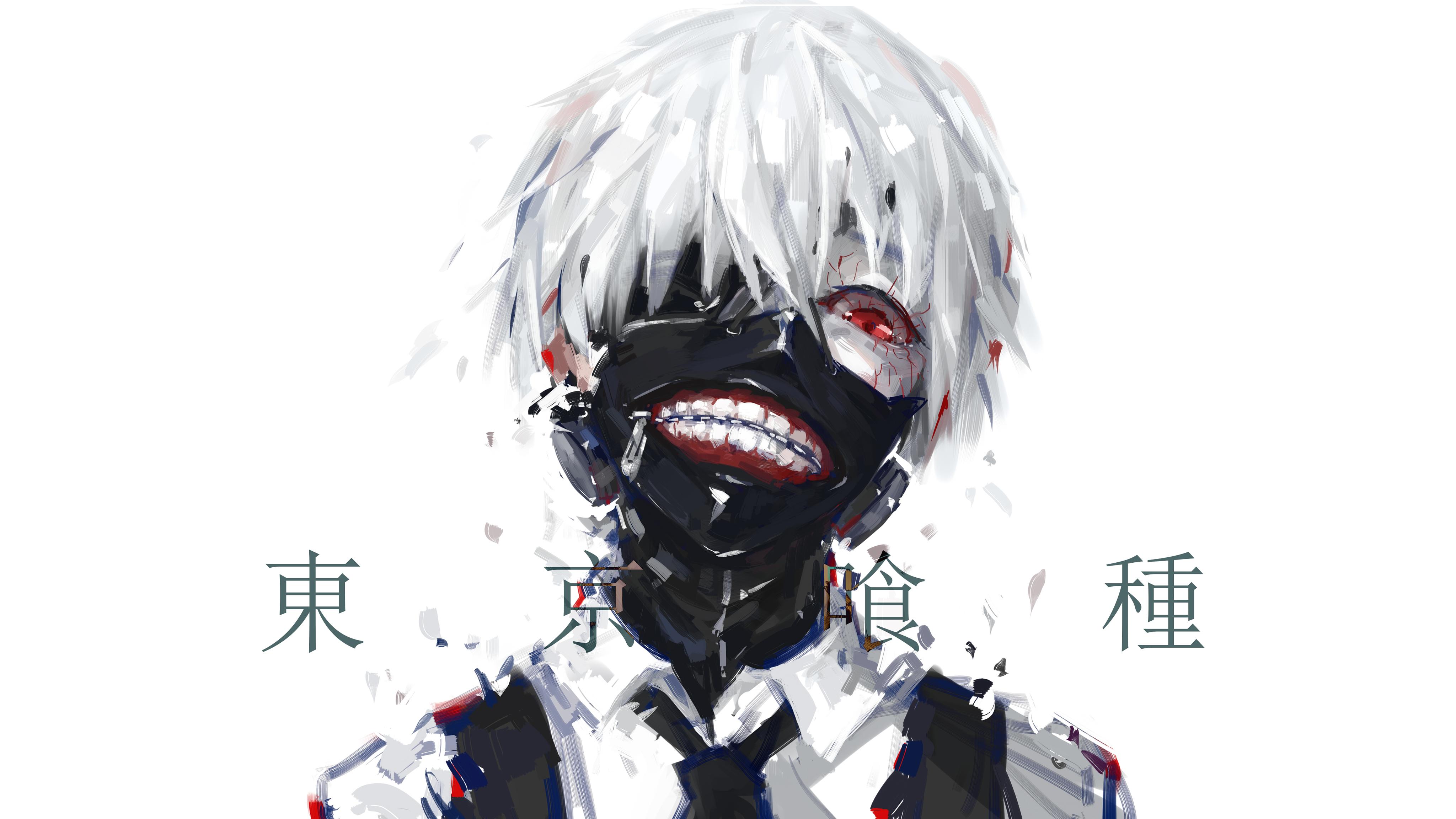 Tokyo Ghoul Episode 12 Season 2 28 Hd Wallpaper Animewp Com