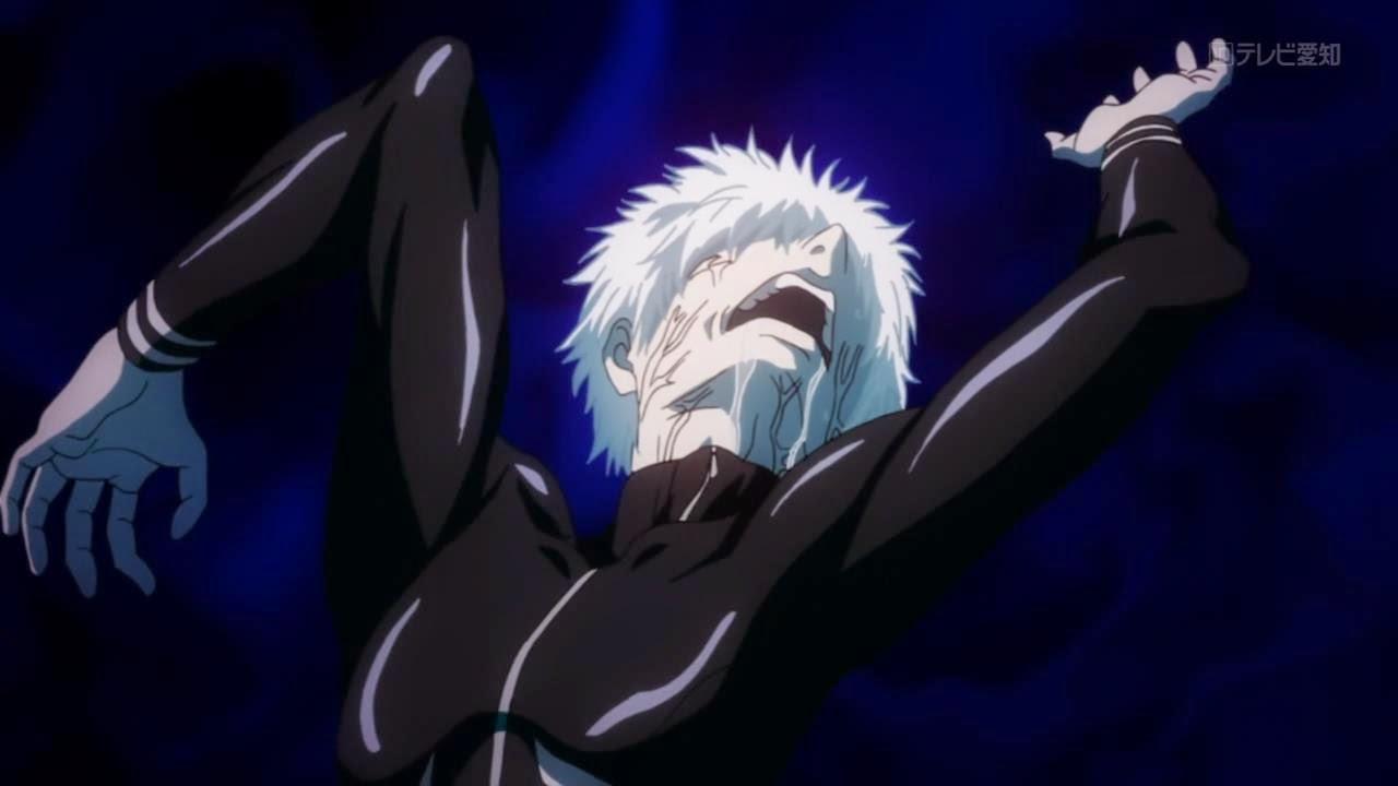 Tokyo Ghoul Episode 12 Season 2 8 Anime Wallpaper Animewp Com
