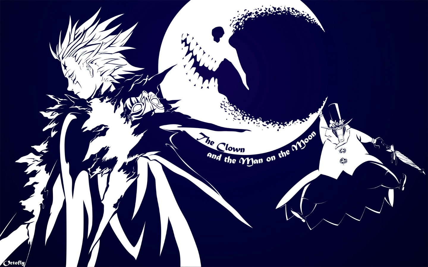 D Gray Man Wallpaper Hd 22 Background Wallpaper Animewp Com