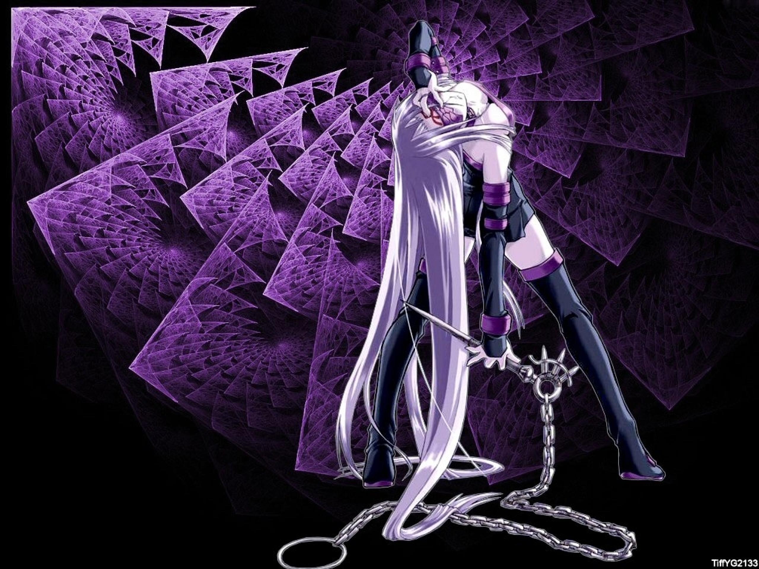 Fate Stay Night Rider Wallpaper 30 Desktop Background Animewp Com