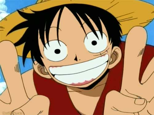 one piece luffy 36 cool wallpaper