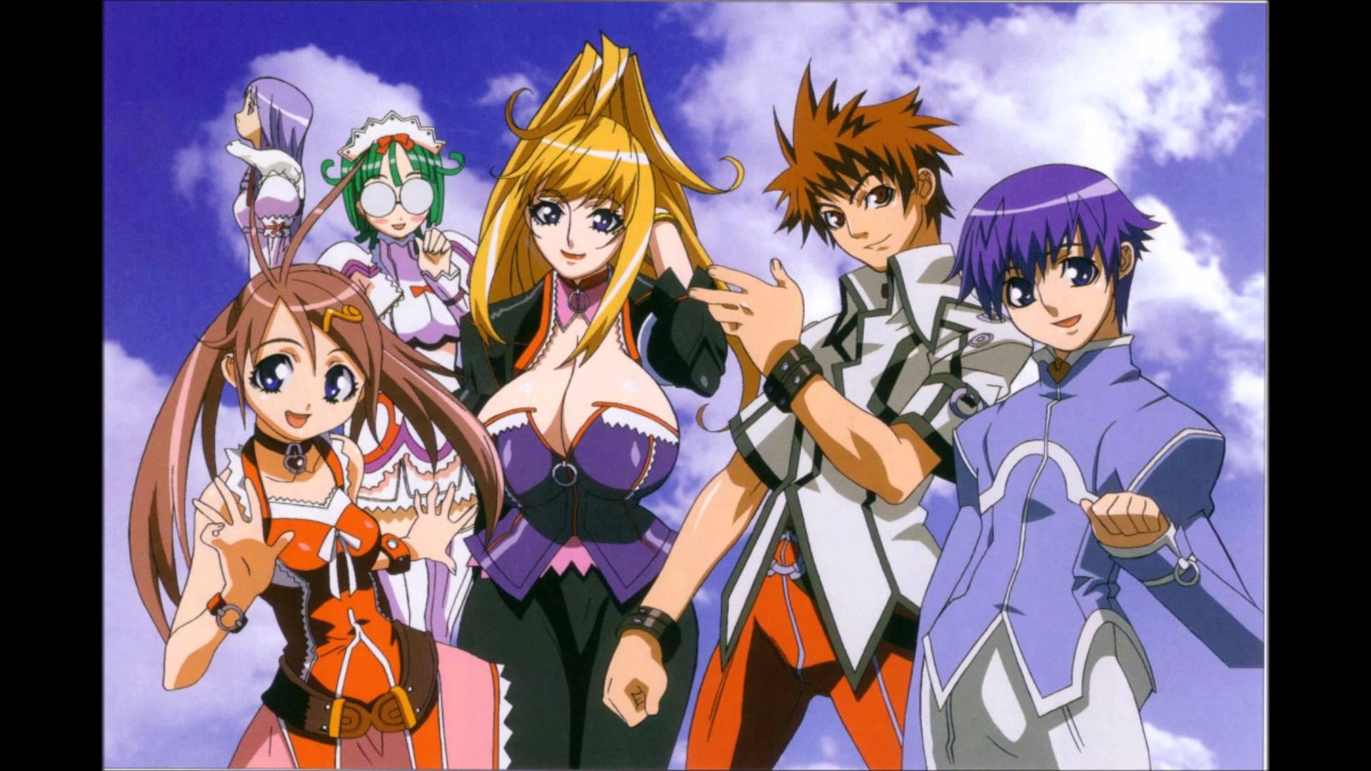 Watch Anime Romance Movies 14 Hd Wallpaper Animewp Com