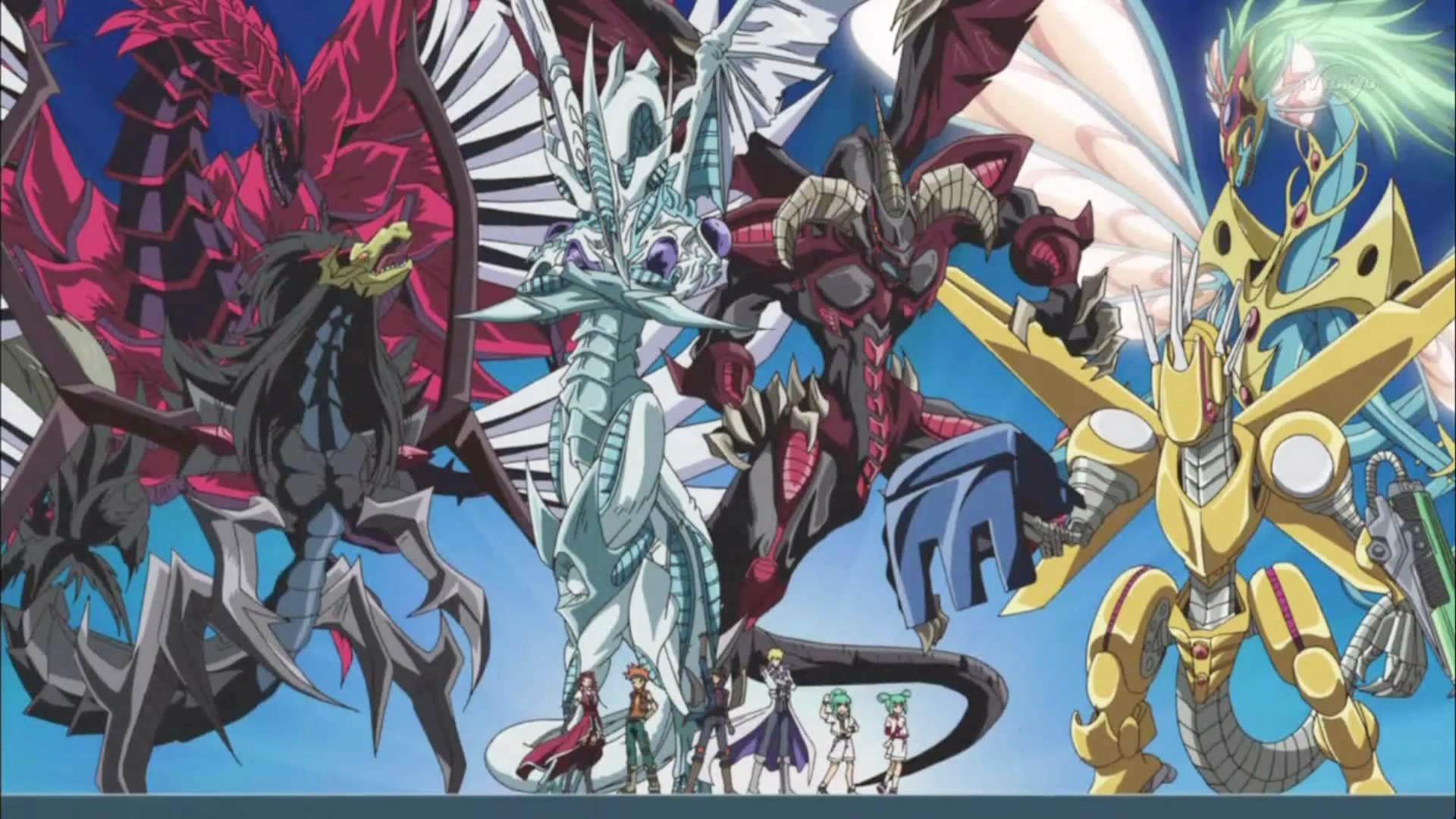 Yu Gi Oh Online Games Free Play 40 Cool Hd Wallpaper Animewp Com